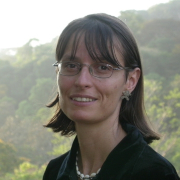 Prof. Dr. Bettina Engelbrecht